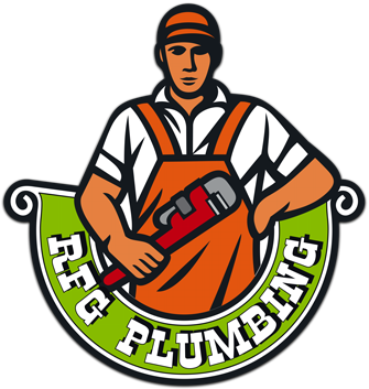 RFG Plumbing - Serving Windsor/Essex Ontario, Canada